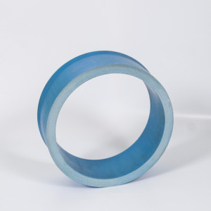 Epoxy Cylinder