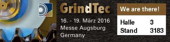 GrindTec Email logo
