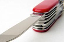 Cutlery/ Hand Tools
